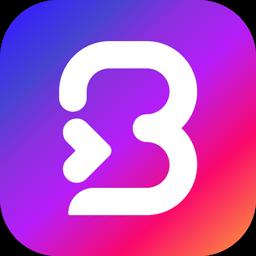Bongo Live -Live Stream & Live chat & Live interactive icon
