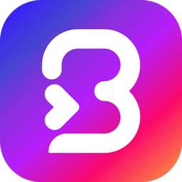 Bongo Live -Live Stream & Live chat & Live interactive