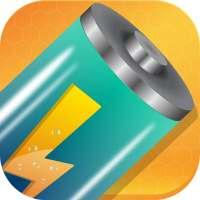 Батарея инструменты и виджет (Экономия батареи) on 9Apps