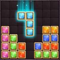 Block Puzzle Gems Classic 1010 on APKTom