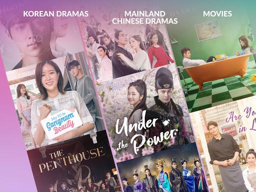 Viki: Stream Asian Drama, Movies and TV Shows screenshot 13