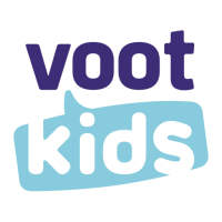 Voot Kids-Cartoons, Books, Quizzes, Puzzles & more on APKTom