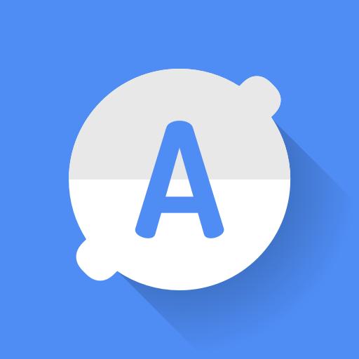 Ampere icon