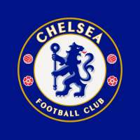 Chelsea FC - The 5th Stand on 9Apps
