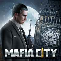 Mafia City on 9Apps