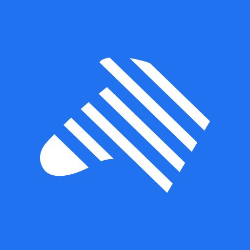 Zebpay Bitcoin and Cryptocurrency Exchange icon