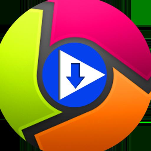 XXVI Video Downloader Superfast App India 2020 icon