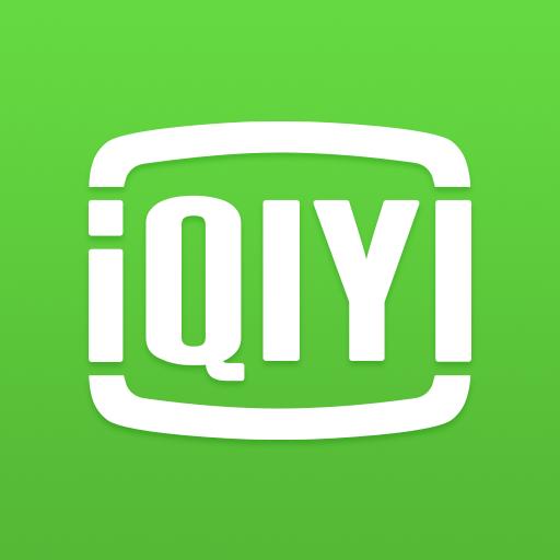 iQIYI Video – Phim & TV show icon