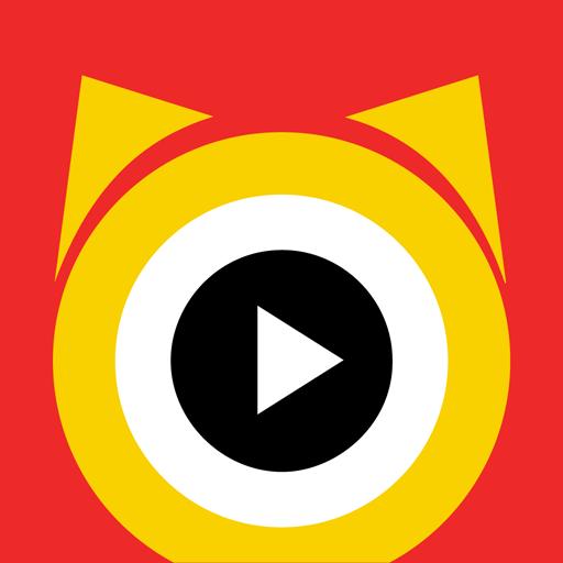 Nonolive - Canlı yayın ve görüntülü konuşma icon