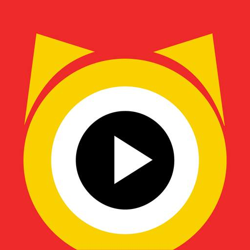 Nonolive - Live Streaming & Video Chat