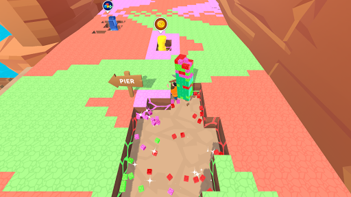Adventure Miner screenshot 8