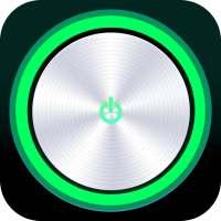 টর্চলাইট LED - Universe on 9Apps