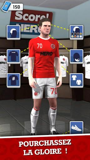 Score! Hero screenshot 5