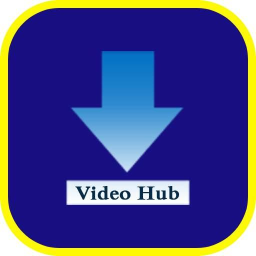 XXVI Video Downloader App India 2020