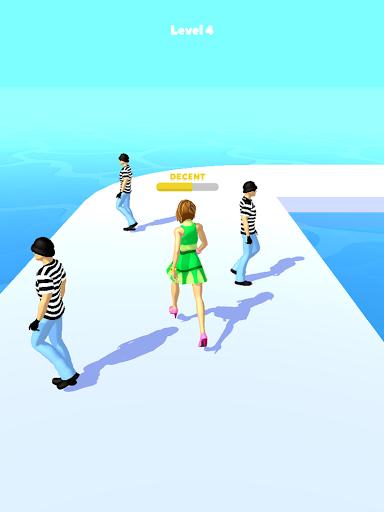 Run Rich 3D screenshot 6
