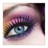 Eyes Makeup Tutorial on 9Apps