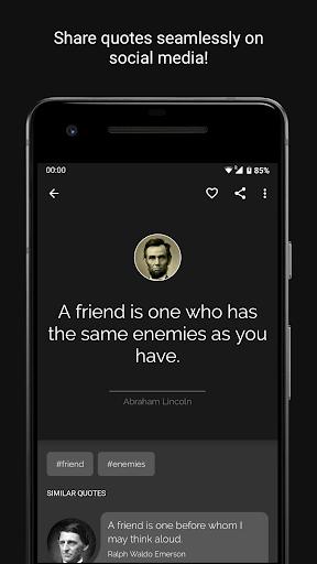 Brilliant Quotes: Best photo quotes & top sayings 7 تصوير الشاشة