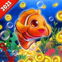 Fish Game - Fish Hunter - Daily Fishing Offline on 9Apps