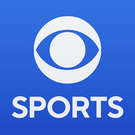 CBS Sports App - Scores, News, Stats & Watch Live icon
