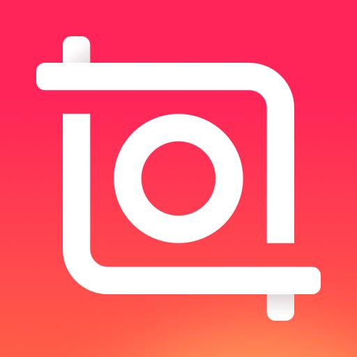 Video Editor & Maker - InShot icon