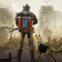 Zombie Siege: Last Civilization on APKTom