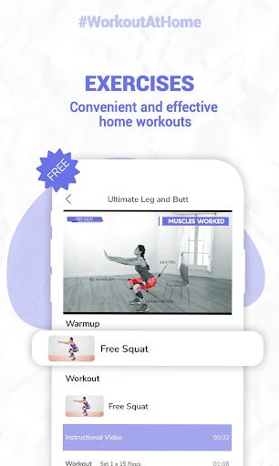 Simple Soulful - Shilpa Shetty: Yoga Exercise Diet 4 تصوير الشاشة