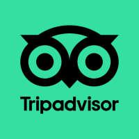 Tripadvisor: Hotel, Aktivitas, & Restoran on 9Apps