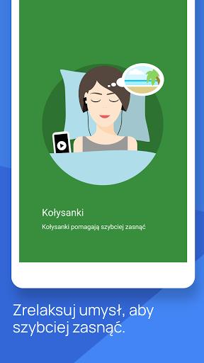 Sleep as Android: Budzik śledzący cykle snu screenshot 7