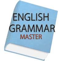 English Grammar Master on APKTom