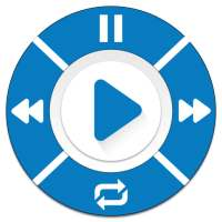 Music Player on 9Apps