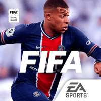 FIFA Soccer on APKTom