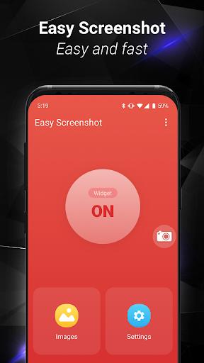 Screenshot 2 تصوير الشاشة