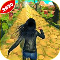 Lost Temple Final Run - Temple Survival Run Game on 9Apps