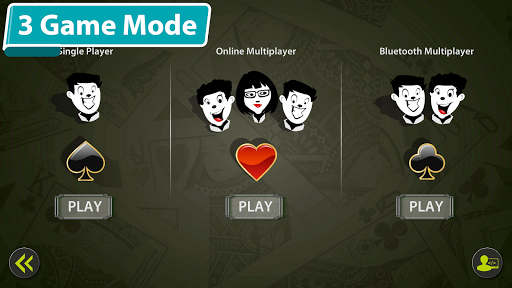29 Card Game screenshot 2