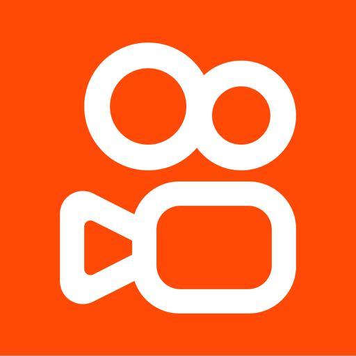 Kwai - BeğendiğinEğlenceliveTrendvideolar icon