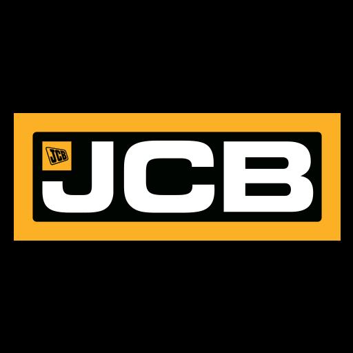 JCB Healthy Living Centre icon