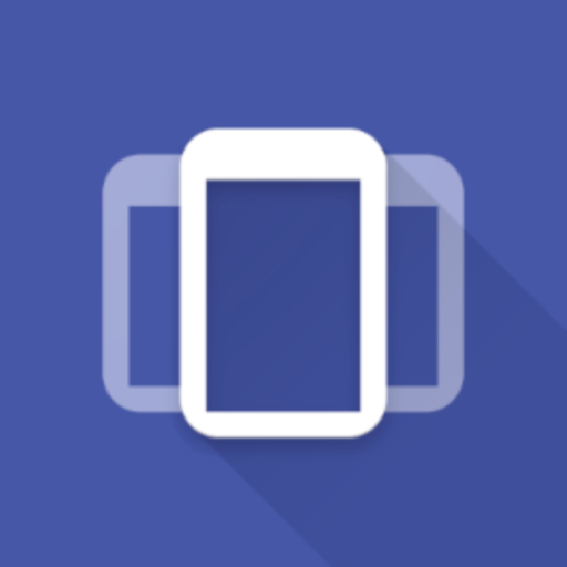 Taskbar - PC-style productivity for Android icon