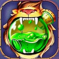 Doodle Alchemy Animals on APKTom