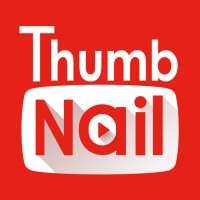 Thumbnail Maker for Videos on APKTom