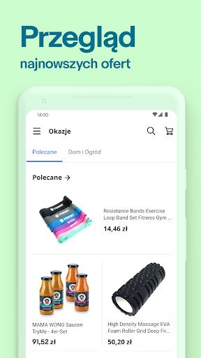 eBay – kupuj i oszczędzaj screenshot 5