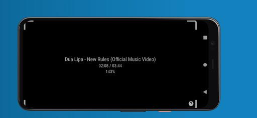 VLC Mobile Remote - PC Remote & Mac Remote Control screenshot 12