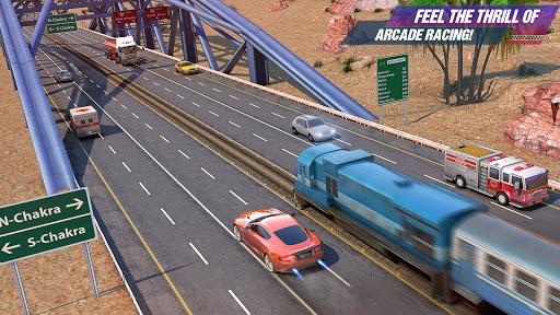 จริง รถยนต์ แข่ง เกม 3d: สนุก ใหม่ รถยนต์ เกม 2020 screenshot 7