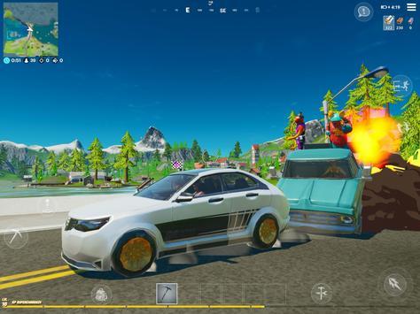 Fortnite screenshot 10