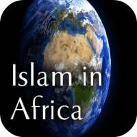 History of Islam in Africa on 9Apps