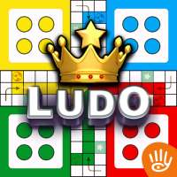 Ludo All Star - Online Ludo Game & King of Ludo on APKTom
