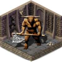 Exiled Kingdoms RPG on 9Apps