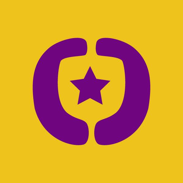 GamezyCricket icon