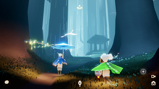 Sky: Children of the Light screenshot 6