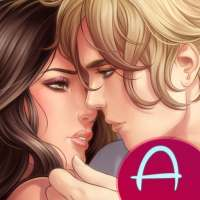 Is It Love? Adam - Story with Choices on 9Apps