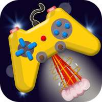 fun Game Box : Free Offline Multiplayer Games 2021 on 9Apps